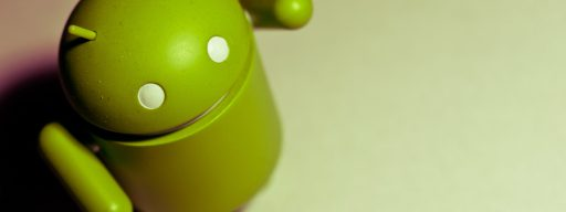 android_is_profitable_for_google