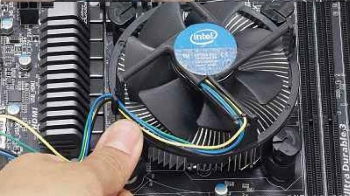 attach-the-fan-to-the-cpu