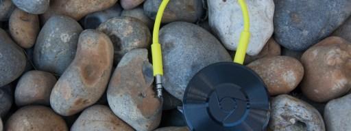 how to install Kodi on a Chromecast