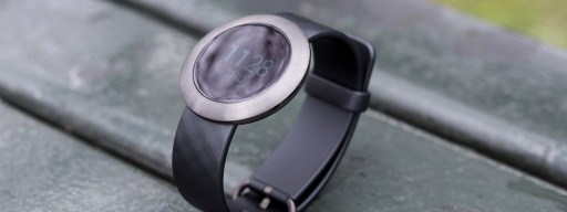 Honor Band Z1 review: Main shot