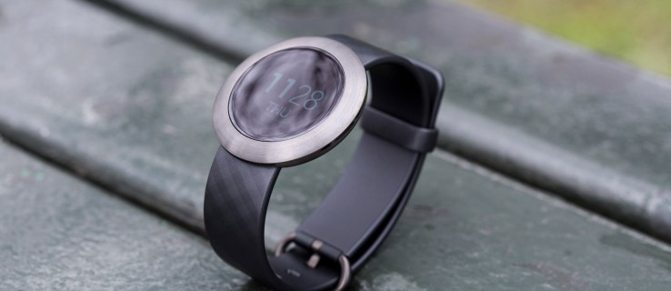 Honor Band Z1 review: Jack of some trades, master of none