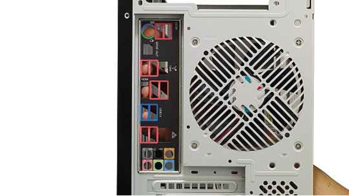 install-blanking-plate-into-pc-case