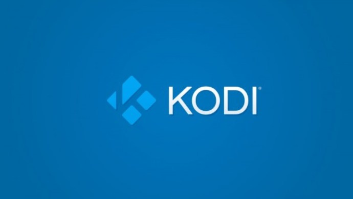 kodi-wallpaper-blue-600x336