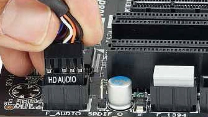 motherboard-connect-audio