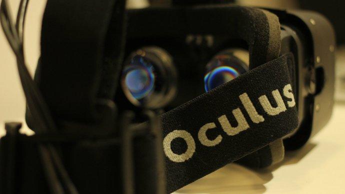 oculus_education