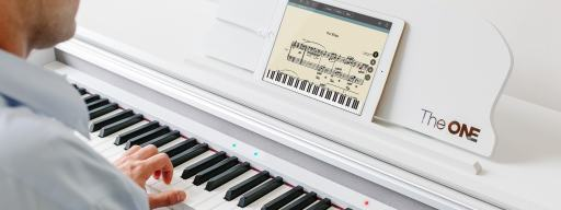 one_smart_piano_ces