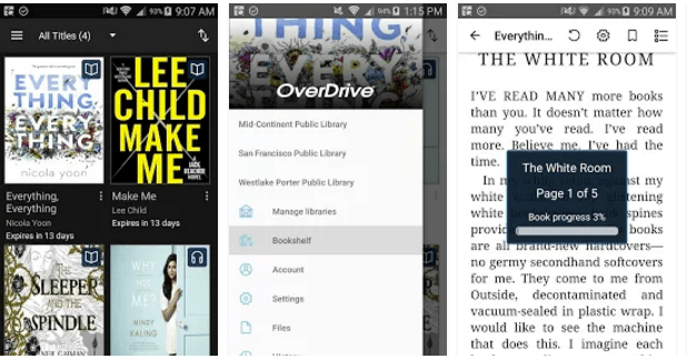 overdrive_best_android_apps