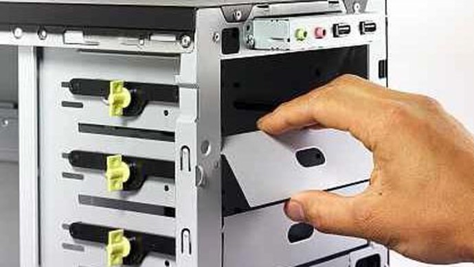remove-optical-drive-blanking-plates