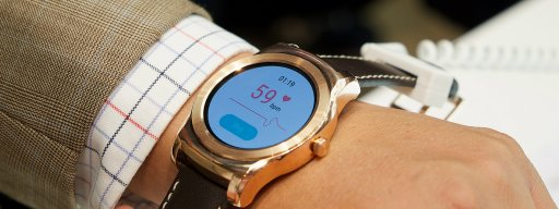 smartwatches_and_business