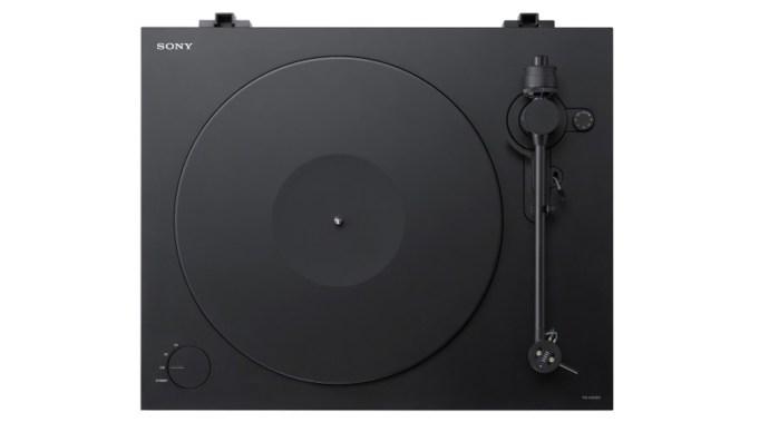 sony-ps-hx500-turntable