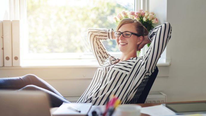 workplace_monitoring_-_job_satisfaction