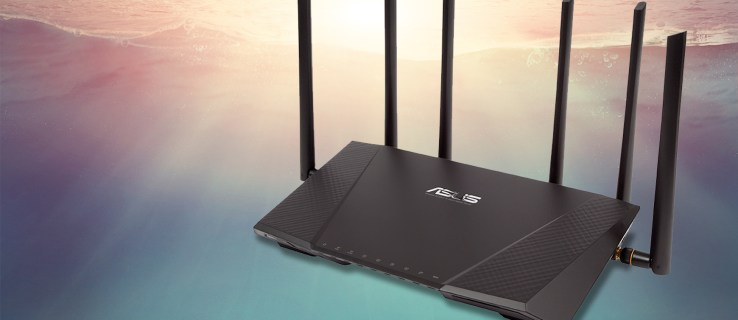 Asus RT-AC3200 review: It's fast, very fast