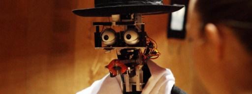 berenson_art_critic_robot_1