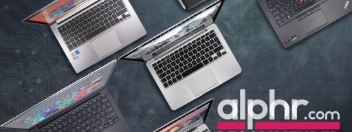 best-laptops-alphr-recommended