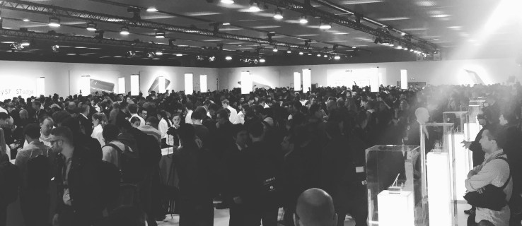 Best of MWC 2016: Winners from the best tech show of the year