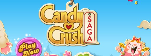 candy crush windows 10