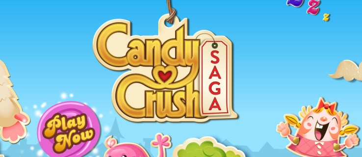 How to Uninstall Candy Crush on Windows 10