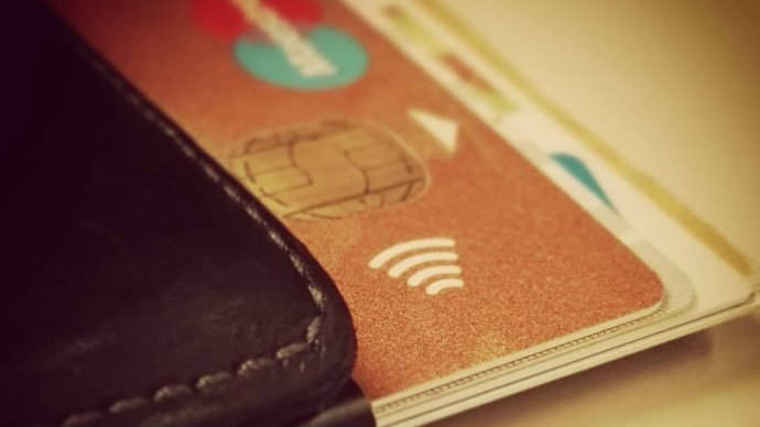 contactless_card_fraud_public_transport