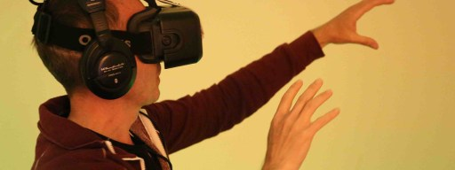 doc_fest_virtual_reality