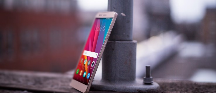 Honor 5X review: Top value, but can it dethrone the Moto G?