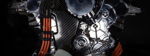 mercedes_engine_front_on