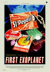 peg_51_nasa_art_deco_poster