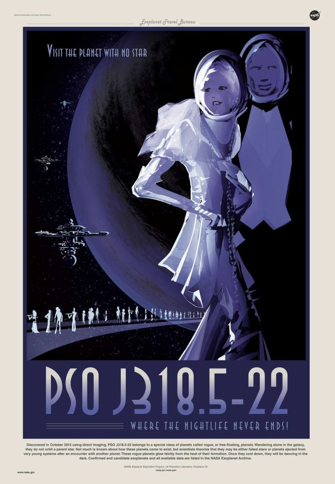 pso_nasa_art_deco_poster