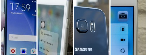 samsung_galaxy_s6_vs_iphone_6s