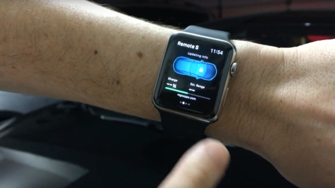 Apple Watch 2 rumours and release date: Next wearable will launch with iPhone 7
