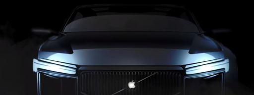 "Apple Car: Wozniak thinks Project Titan ""makes total sense for Apple"""