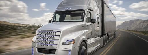 autonomous_lorry_uk