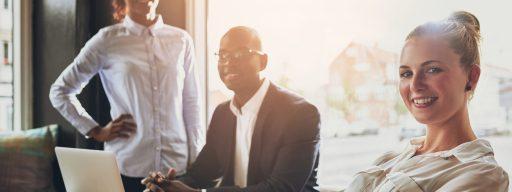 business_entrepreneur_tips