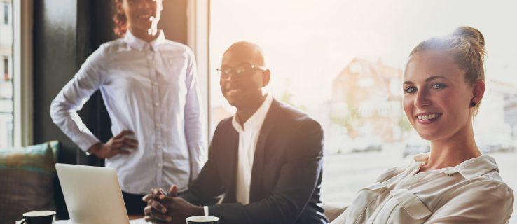 14 emprendedores comparten sus consejos secretos para el éxito