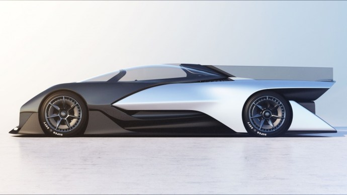 BEST_CONCEPT_CARS_faraday_future_side