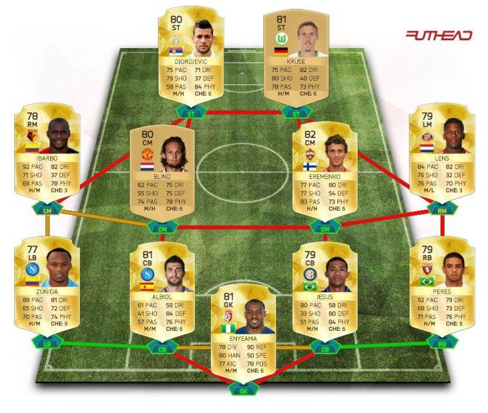 fifa_16_cheap_ultimate_team