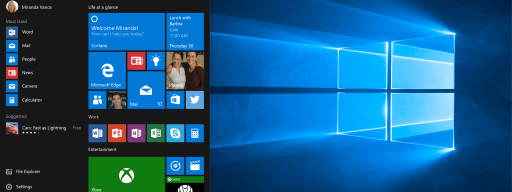 How to download Windows 10: Get a clean install on your laptop or PC