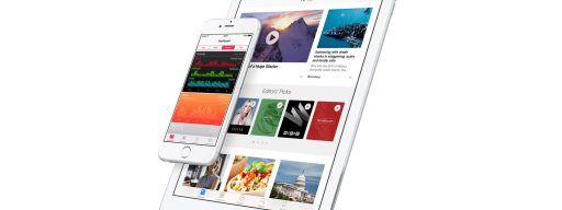 how to update your iPhone to iOS 9.3
