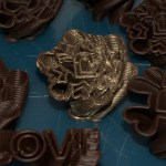 imaker_3d_printer_showcase_-_choco_creator_-_chocolate_outp