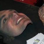 imaker_3d_printer_showcase_-_fuel_3d_-_printed_face_mask
