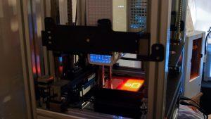imaker_3d_printer_showcase_-_gizmo_3d_printer_-_resin_pool_