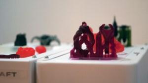 imaker_3d_printer_showcase_-_miicraft_-_tiny_model_foregrou