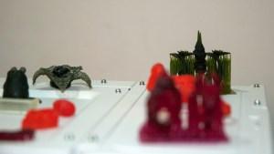 imaker_3d_printer_showcase_-_miicraft_-_tiny_plant_model_ba