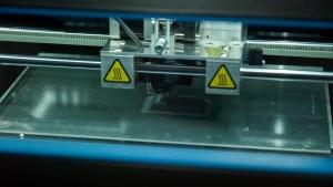 imaker_3d_printer_showcase_-_polaroid_modelsmart_250s_-_clo
