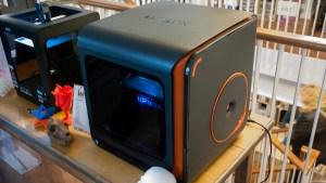 imaker_3d_printer_showcase_-_up_box_-_whole_box