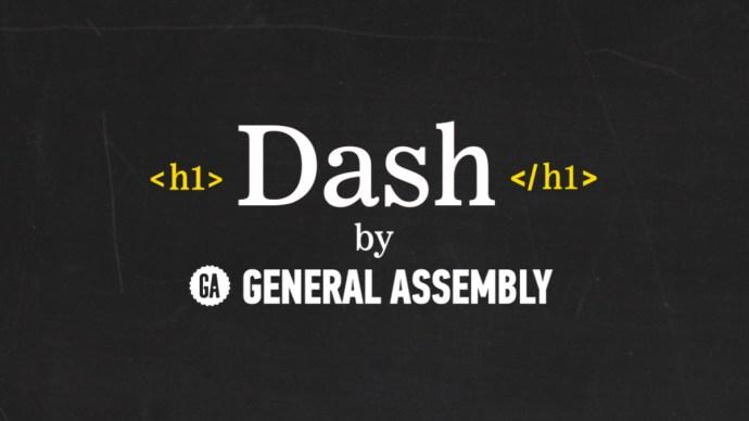 learn_how_to_code_uk_ga_dash
