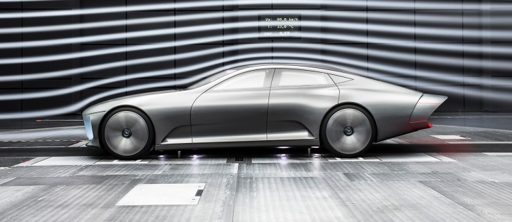 The 6 best concept cars: Here are the coolest prototypes we've seen