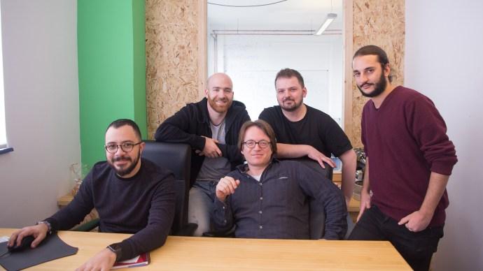 quiqup_startup_focus_founders