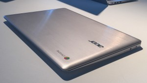 acer_chromebook_for_work_14_3_of_7