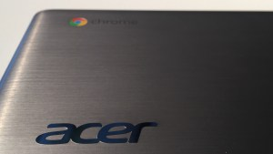 acer_chromebook_for_work_14_5_of_7