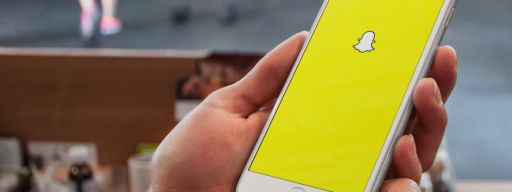 Snapchat 10 billion videos